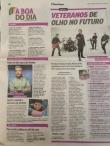 Byafra - Diário Gaúcho