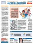 Byafra - Jornal do Comércio