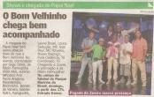 Diário Gaúcho - Grupo Zueira