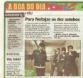 Diário Gaúcho - Pública