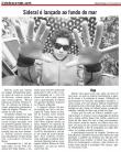 Diário Popular - Wilson Sideral