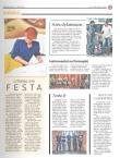 Dinamite Joe - Jornal do Comércio