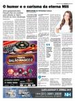 Fernanda Souza - Jornal NH
