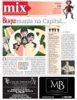 Gazeta de Sta Cruz