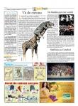Gazeta do Sul - Da Guedes