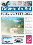 Gazeta do Sul - Nitro Di