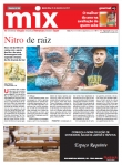 Gazeta do Sul - Nitro Di