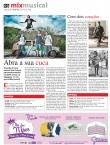 Gazeta do Sul - Seu Cuca