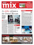 Gazeta do Sul - SevenLox