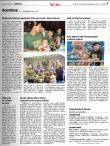 Jornal Agora - Nitro Di