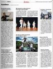 Jornal Agora - Seu Cuca