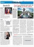 Jornal Agora de Rio Grande - Seu Cuca
