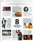 Jornal Metro - Nando Viana/Artistaria