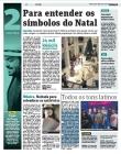 Jornal Metro - Ultramen