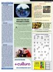 Jornal de Gravataí - Atemiz