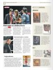 Jornal do Comércio - Adolescer
