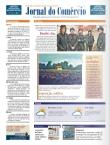 Jornal do Comércio - Beatles Day