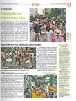 Jornal do Comércio - Carnaval de Rua Cidade Baixa em Alta