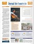 Jornal do Comércio - Cidade Baixa em Alta