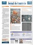 Jornal do Comércio - Cidade Baixa em Alta e Discografia Pop Rock Gaúcho