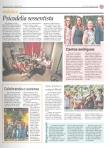 Jornal do Comércio - Comunidade Nin-Jitsu - Olelê