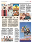 Jornal do Comércio - Discografia Pop Rock Gaúcho