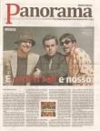 Jornal do Comércio - Discografia Rock Gaúcho
