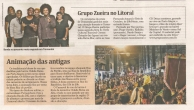 Jornal do Comércio - Grupo Zueira