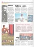 Jornal do Comércio - Neko