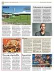 Jornal do Comércio - Nitro Di