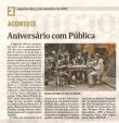 Jornal do Comércio - Pública