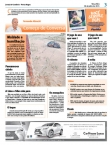 Jornal do Comercio - Quentins