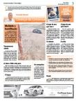 Jornal do Comércio - Quentins
