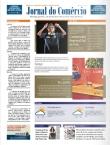 Jornal do Comércio - Woodoo