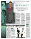Metro - Discografia Pop Rock Gaúcho