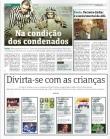 Metro - Martins Martinez