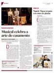 Nando Viana - Zero Hora