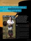 Revista Gente Que Faz - Shana Muller