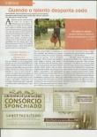 Revista Sul Bandas - Ana Muniz