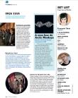 Revista Voe Azul - Cachorro Grande