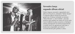 Tribuna Catarinense - SevenLox