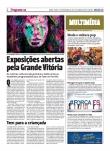 Two Pizzas - Jornal ES Hoje