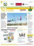 Woodoo Oficina Web - Zero Hora (Informe Especial)