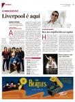 Zero Hora - Beatles Festival