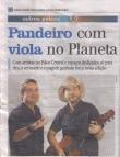 Zero Hora - Cairon & Gustavo