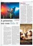 Zero Hora - Discografia Rock Gaúcho