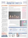 Jornal do Comercio - Topaz