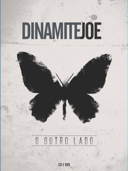 capa_dvd-1
