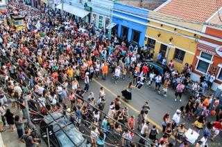 carnaval de rua credito gustavo vara