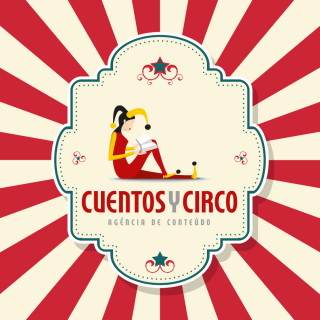 card cuentos y circo